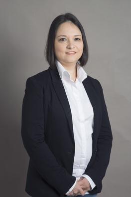 יאנה טבל