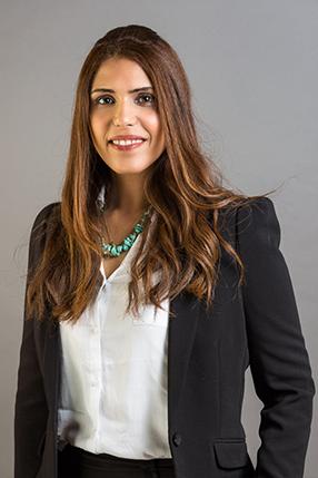 Adv. Moran Yossef
