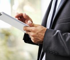 כיצד לשמור על המיזם לאחר פרישת בכירים