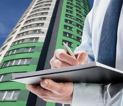 הגנה מפני דילול למשקיעים בחברות טכנולוגיה