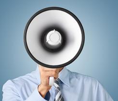בוררות לשון הרע - צו למניעת פרסום לשון הרע או חופש הביטוי- מי גובר?