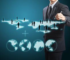 דירקטורים בחברות פרטיות וממשלתיות – הגדרת תפקידים וחובות משפטיות