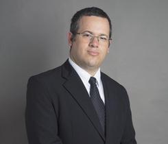 Yigal Barak-Ofer