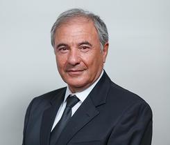 Adv. Yaacov Brey