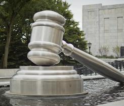 אגרה לבית המשפט העליון