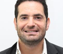 Yodan Kuritzki