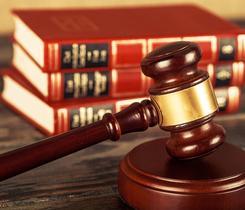 ערעור לבית המשפט העליון