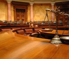 הפקעות ללא תמורה ופיצוי בגין פגיעה בשווי מקרקעין