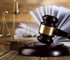 בית המשפט העליון מחזק את דיני ההתיישנות
