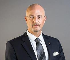 עו''ד גדעון פישר, FCIArb