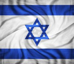 New legislation provides for a New Era in the Agency Arena In Israel