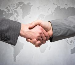 סחר בינלאומי - אשראים דוקומנטריים